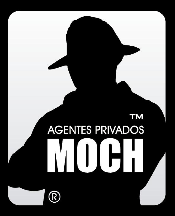 Agentes Privados MOCH Internacional